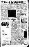 Drogheda Independent Saturday 16 January 1960 Page 3