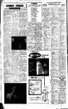 Drogheda Independent Saturday 16 January 1960 Page 4