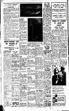 Drogheda Independent Saturday 16 January 1960 Page 6