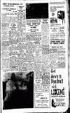 Drogheda Independent Saturday 16 January 1960 Page 7