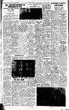 Drogheda Independent Saturday 16 January 1960 Page 8