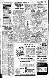 Drogheda Independent Saturday 16 January 1960 Page 10