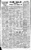 Drogheda Independent Saturday 16 January 1960 Page 12
