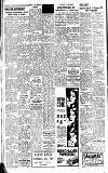 Drogheda Independent Saturday 16 January 1960 Page 14