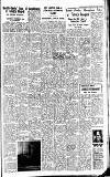 Drogheda Independent Saturday 16 January 1960 Page 15