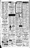 Drogheda Independent Saturday 16 January 1960 Page 16