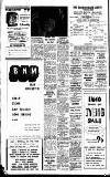 Drogheda Independent Saturday 23 January 1960 Page 2