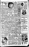 Drogheda Independent Saturday 23 January 1960 Page 3