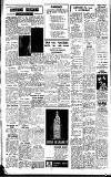 Drogheda Independent Saturday 23 January 1960 Page 4