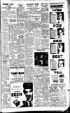 Drogheda Independent Saturday 23 January 1960 Page 5