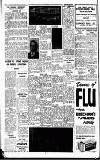 Drogheda Independent Saturday 23 January 1960 Page 6