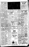 Drogheda Independent Saturday 23 January 1960 Page 7