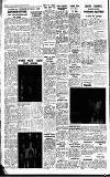 Drogheda Independent Saturday 23 January 1960 Page 8