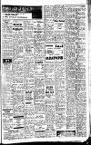 Drogheda Independent Saturday 23 January 1960 Page 9