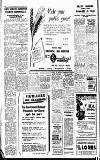 Drogheda Independent Saturday 23 January 1960 Page 10
