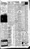 Drogheda Independent Saturday 23 January 1960 Page 11