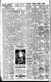 Drogheda Independent Saturday 23 January 1960 Page 12