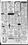 Drogheda Independent Saturday 23 January 1960 Page 14