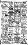 Drogheda Independent Saturday 11 January 1964 Page 2