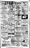 Drogheda Independent Saturday 11 January 1964 Page 3