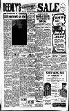 Drogheda Independent Saturday 11 January 1964 Page 4