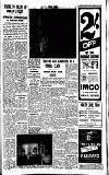 Drogheda Independent Saturday 11 January 1964 Page 5