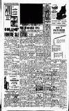 Drogheda Independent Saturday 11 January 1964 Page 6