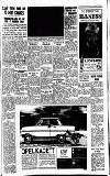Drogheda Independent Saturday 11 January 1964 Page 7