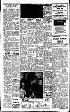 Drogheda Independent Saturday 11 January 1964 Page 8