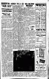 Drogheda Independent Saturday 11 January 1964 Page 9