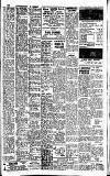 Drogheda Independent Saturday 11 January 1964 Page 11