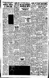 Drogheda Independent Saturday 11 January 1964 Page 12