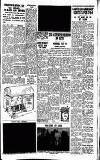 Drogheda Independent Saturday 11 January 1964 Page 13