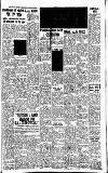 Drogheda Independent Saturday 11 January 1964 Page 15