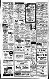 Drogheda Independent Saturday 11 January 1964 Page 16