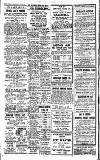 Drogheda Independent Saturday 25 January 1964 Page 2