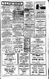 Drogheda Independent Saturday 25 January 1964 Page 3
