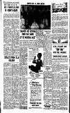 Drogheda Independent Saturday 25 January 1964 Page 4