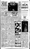 Drogheda Independent Saturday 25 January 1964 Page 5