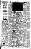 Drogheda Independent Saturday 25 January 1964 Page 6