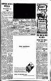Drogheda Independent Saturday 25 January 1964 Page 7