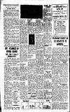 Drogheda Independent Saturday 25 January 1964 Page 8