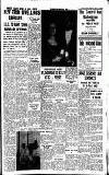 Drogheda Independent Saturday 25 January 1964 Page 9