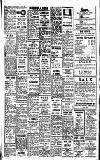 Drogheda Independent Saturday 25 January 1964 Page 10