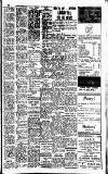Drogheda Independent Saturday 25 January 1964 Page 11