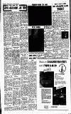 Drogheda Independent Saturday 25 January 1964 Page 12