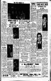 Drogheda Independent Saturday 25 January 1964 Page 13