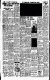 Drogheda Independent Saturday 25 January 1964 Page 14