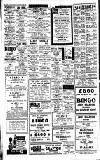 Drogheda Independent Saturday 25 January 1964 Page 16