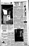 The Drogheda Independent, Saturday. Slat Masher, ISM. Pao Sown. Treasured for years A p. f. V Distinctive design, accuracy and